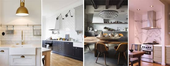 kitchen-guide-trends.jpg