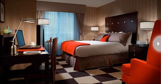 boston-hotel-02-onyx.jpg