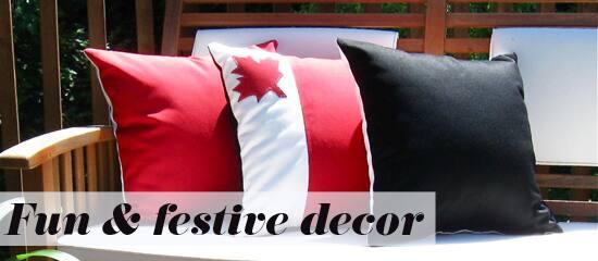 canada-day-festive-decor.jpg