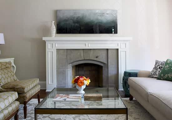 fallico-fireplace.jpg