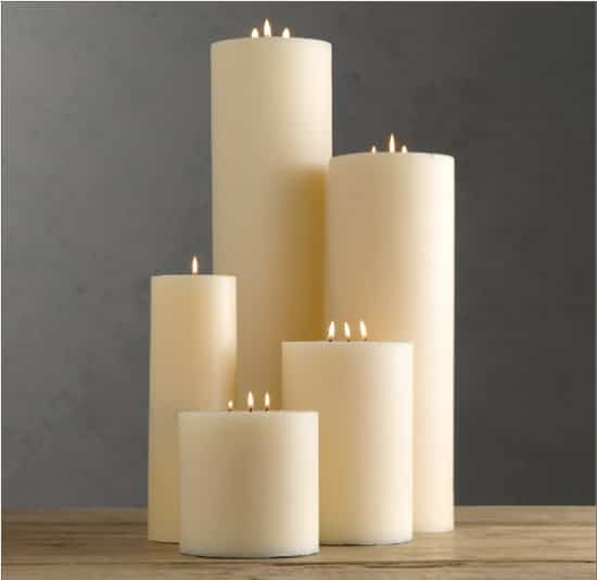 ivory-pillar-candles.jpg