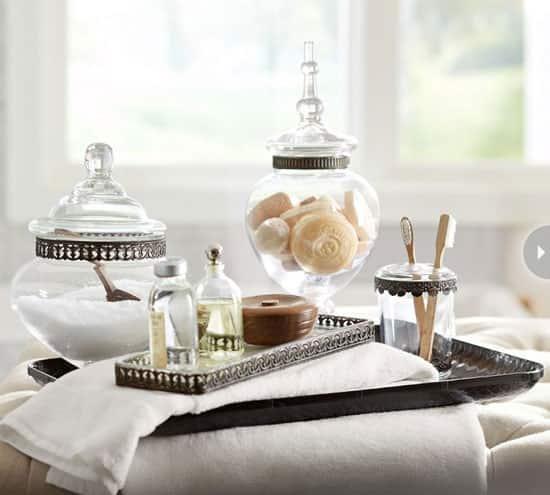 powderroom-items-canisters.jpg