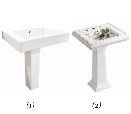 bathroom-pedestal-sinks-3.jpg