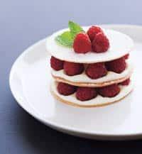 curtis-stone-cake.jpg