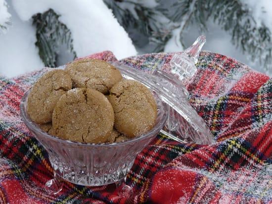 cookie-swap-chewy-spiceMAIN.jpg