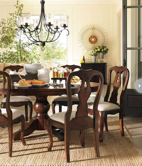 british-design-anne-chair.jpg
