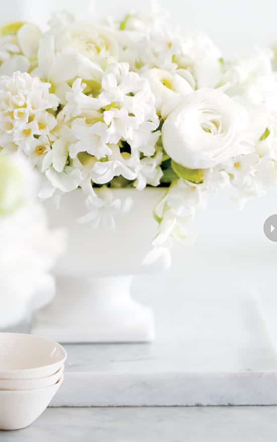 homedecor-floral-whites-hyacinth.jpg
