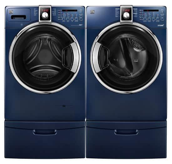 washing-machine-kenmore.jpg