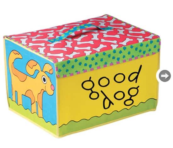 PET-toyBox.jpg