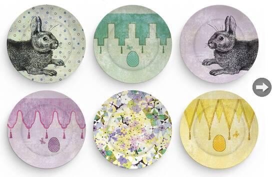 Easter-plates-1.jpg
