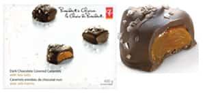 foodie-chocolate.jpg