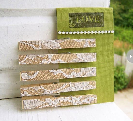 wedding-diy-lace-clips.jpg