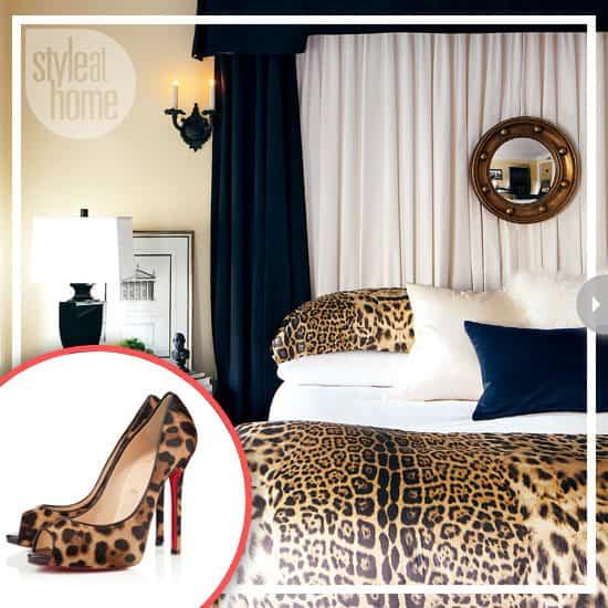 lb-living-leopard.jpg