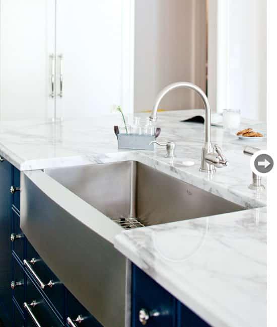 refined-rustic-sink.jpg