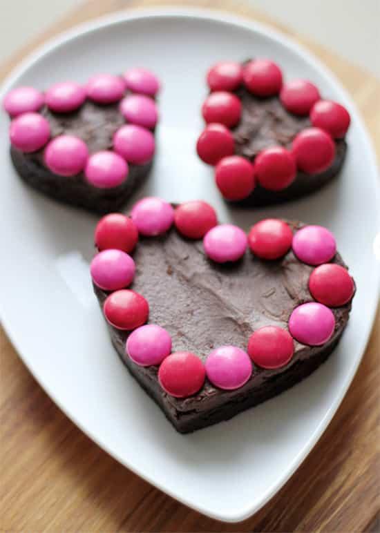 make-vday-sweets-2.jpg