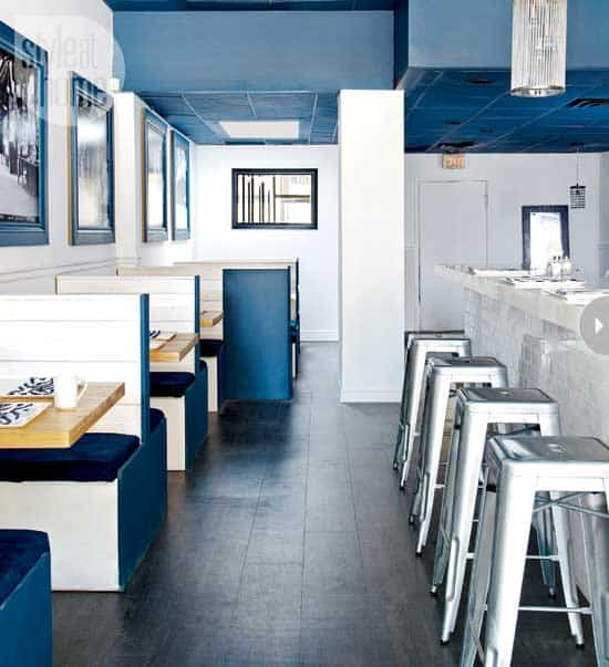 decorating-frankies-diner-glam.jpg