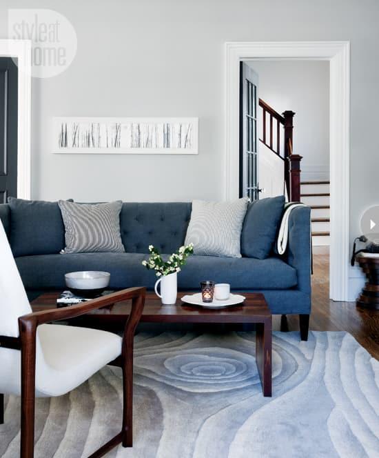simplecelebration-livingroom.jpg