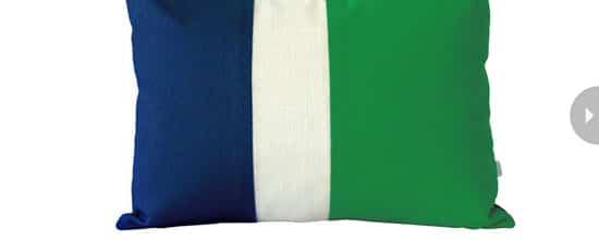 emerald-pillow.jpg