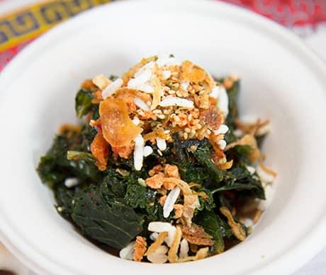 momofuku-kale-salad