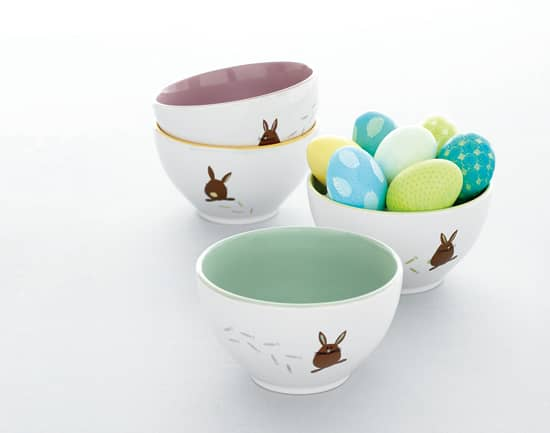 easter-table-bowls.jpg