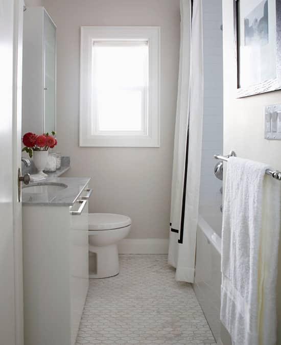 fallico-bathroom.jpg