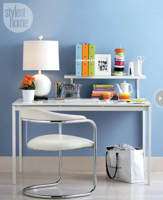 organizing-home-office-shelf.jpg