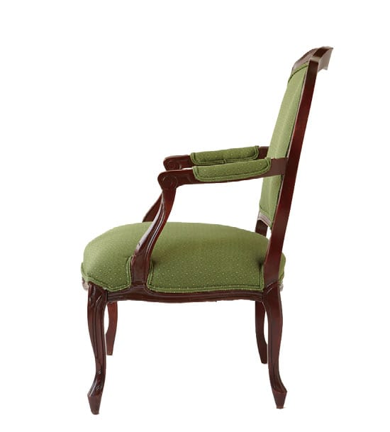 chairmakeover-racy1.jpg