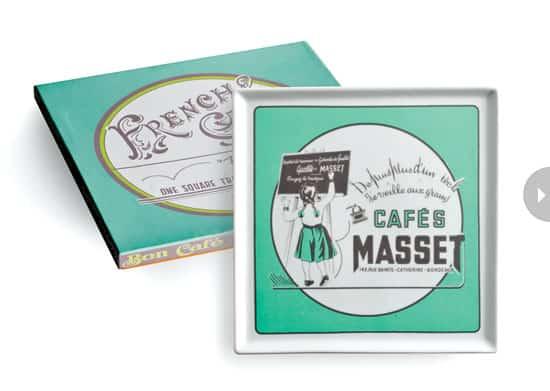 colourtrend-mintgreen-trays.jpg