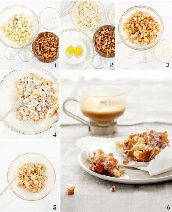 recipe-apple-fritters-steps.jpg