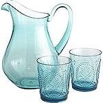 drinkware-150.jpg