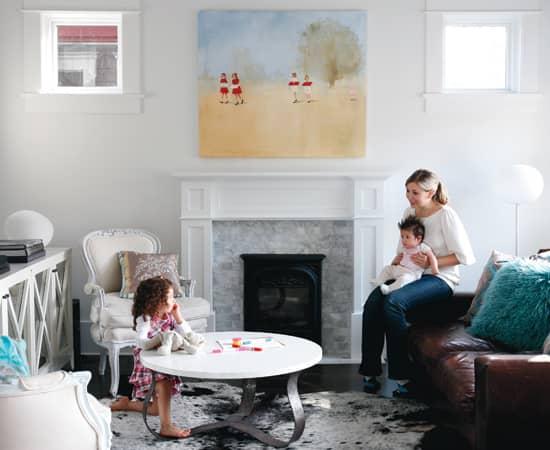modern-classic-family-room.jpg