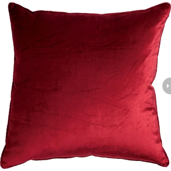 oxblood-pillow.jpg