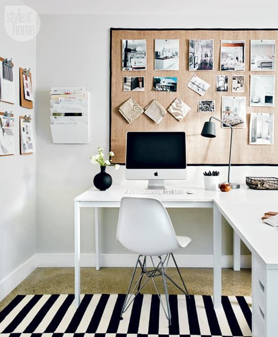 get-the-look-organized-office.jpg