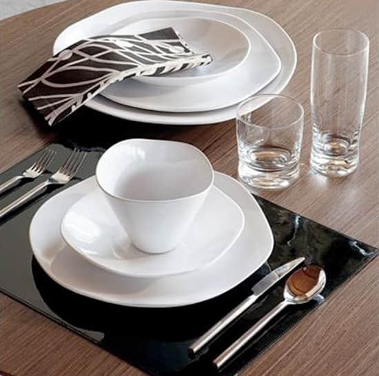 Calla-dinnerware550.jpg