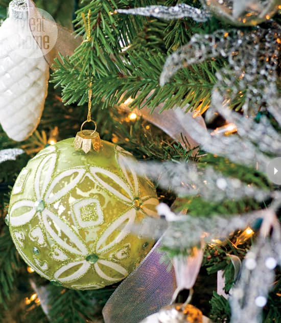 glitz-glamxmas-ornaments.jpg