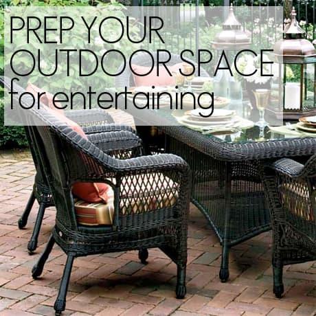 prep-outdoor-space-entertaining
