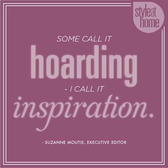 inspirational-design-quotes-hoar.jpg