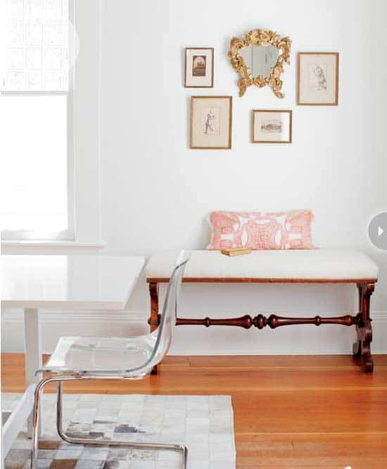 decorating-home-redesign-bench.jpg