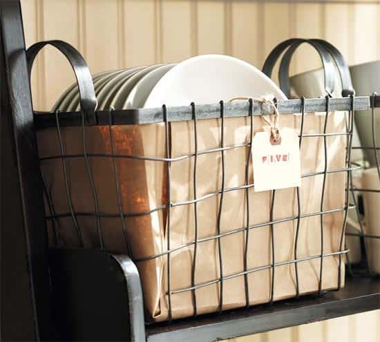 wire-basket.jpg