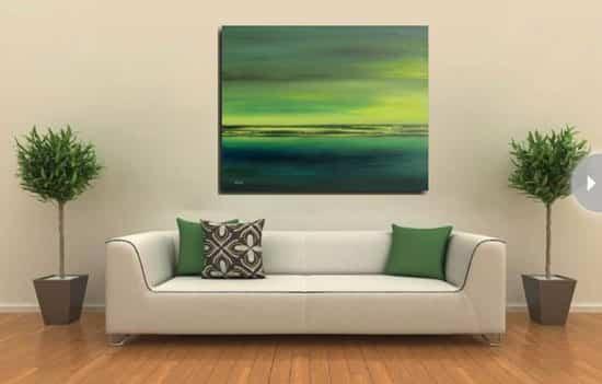 emerald-painting.jpg