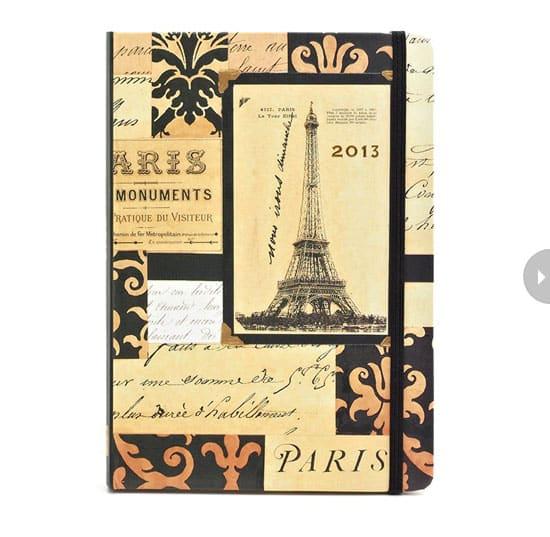 calendar-paris.jpg