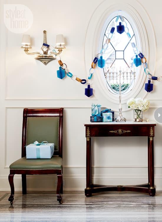 Hanukkah-interior-tosmallerspots.jpg