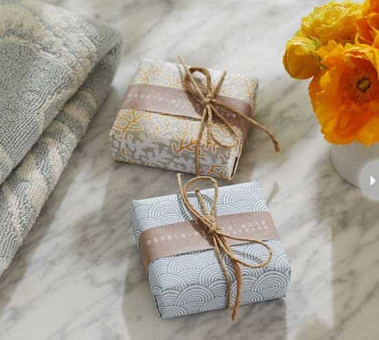 powder-room-wrapped-soaps.jpg
