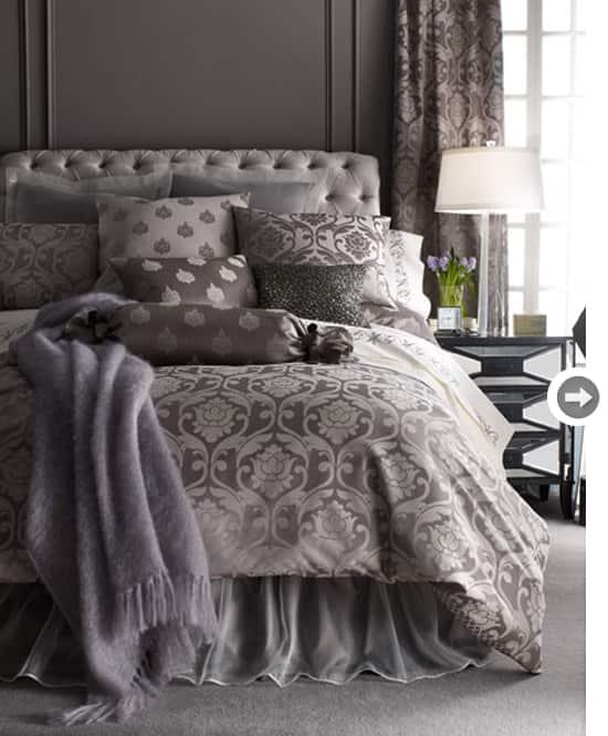 grey-decor-charleston-bedding.jpg