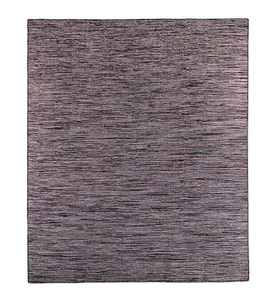 colour-plum-rug.jpg