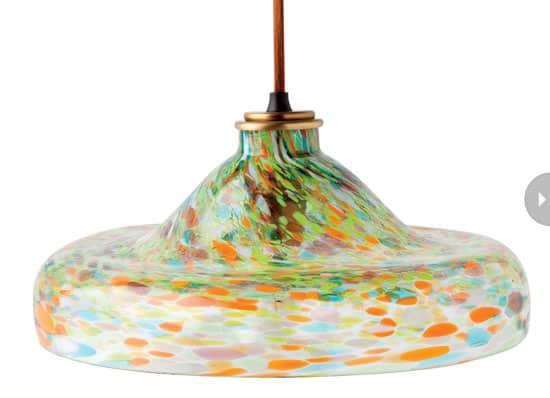resort-trend-pendantlight.jpg