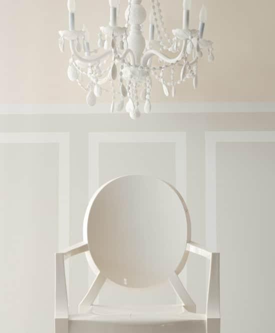 white-paint-calming-cream.jpg