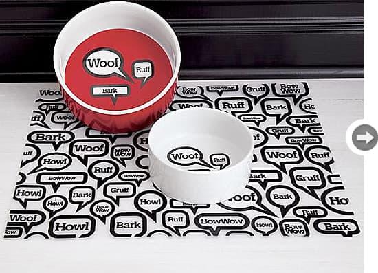 PET-foodbowls.jpg