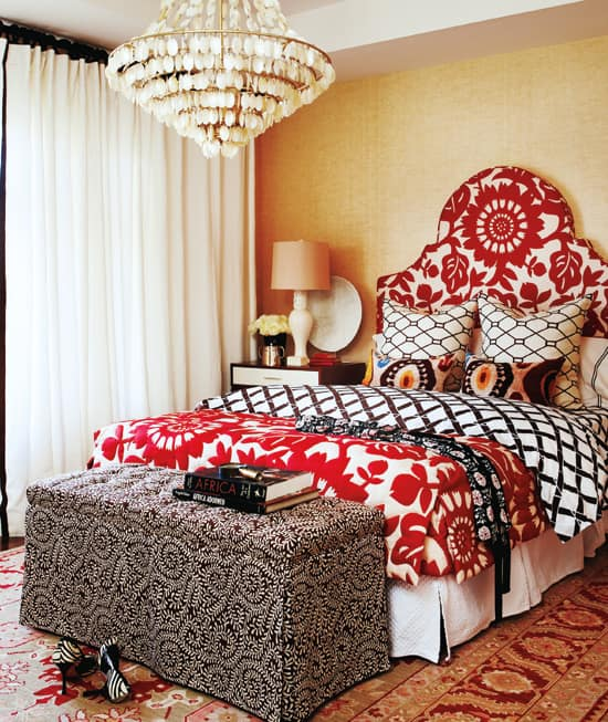african-inspired-bed.jpg