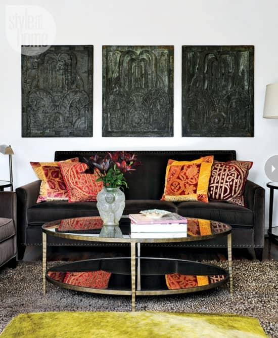plant-decor-indoors-living-room.jpg